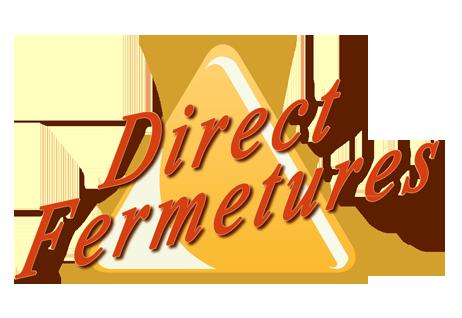 Direct Fermetures